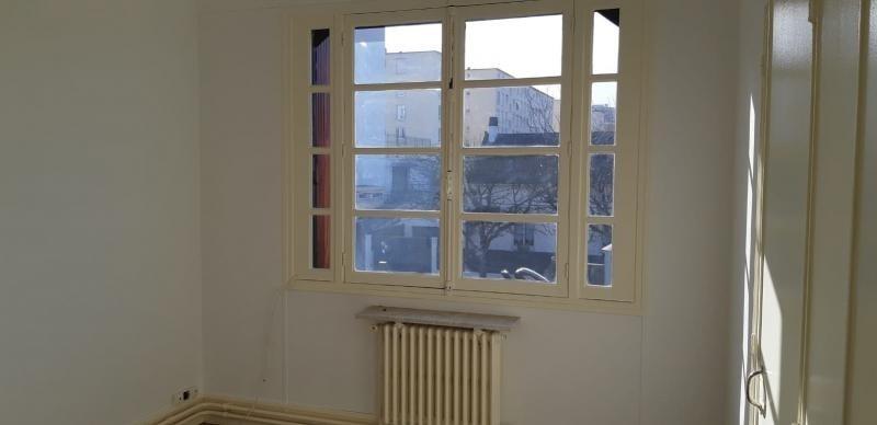 Rental apartment Rueil malmaison 1090€ CC - Picture 3