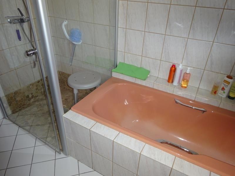 Vente maison / villa Riedisheim 284000€ - Photo 5