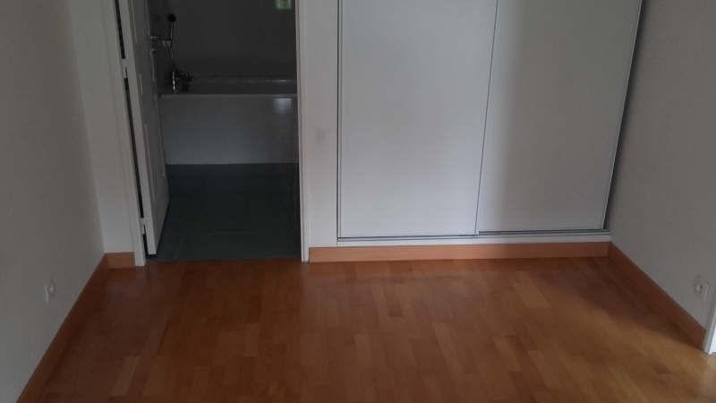 Locação apartamento Poissy 807€ CC - Fotografia 5