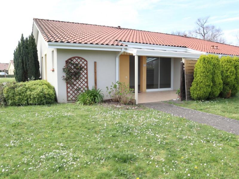 Vente maison / villa Hinx 194000€ - Photo 1