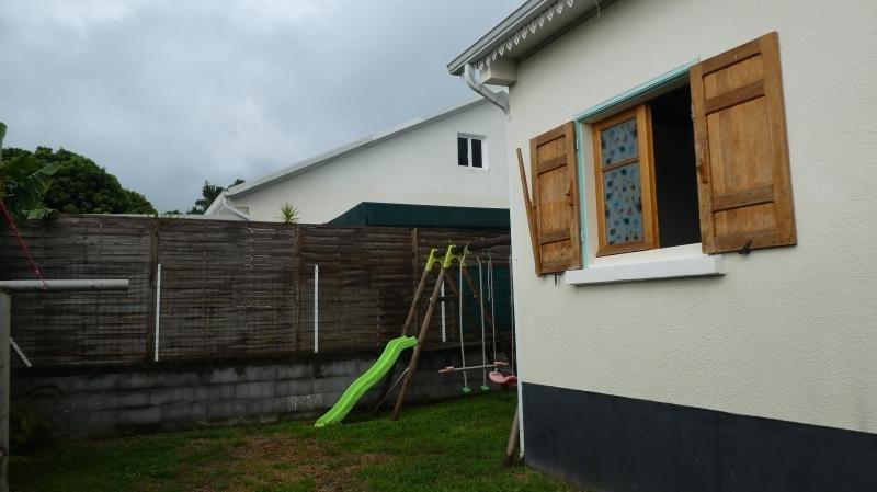 Vente maison / villa La riviere 205000€ - Photo 1