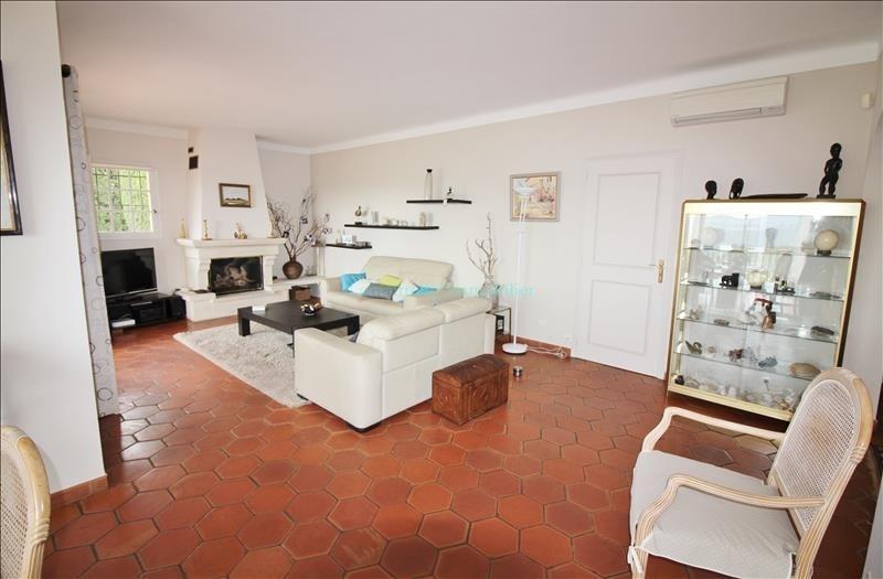 Vente de prestige maison / villa Peymeinade 820000€ - Photo 20