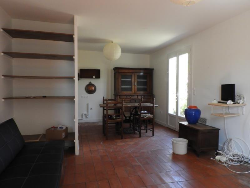 Vente maison / villa St pierre d oleron 158000€ - Photo 5