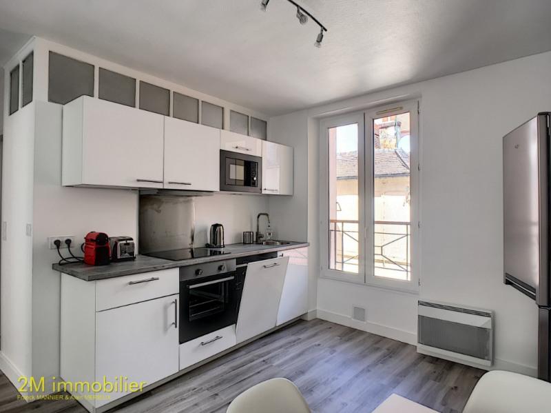 Location appartement Melun 790€ CC - Photo 5