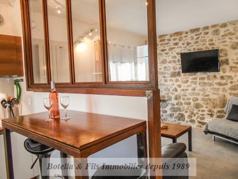Deluxe sale house / villa Uzes 885000€ - Picture 6