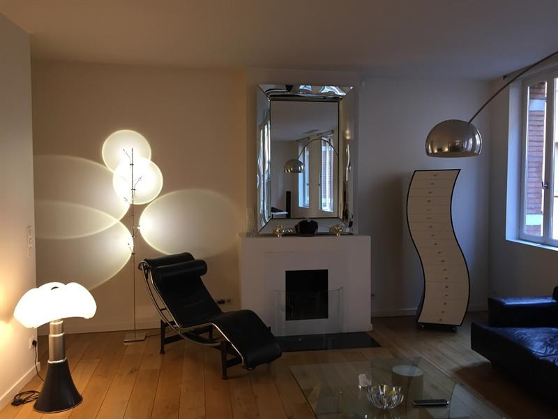 Vente maison / villa Toulouse 980000€ - Photo 1