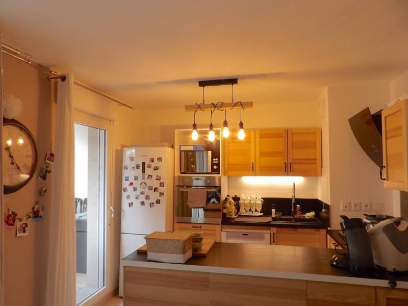 Vente appartement Noisy le grand 360000€ - Photo 3