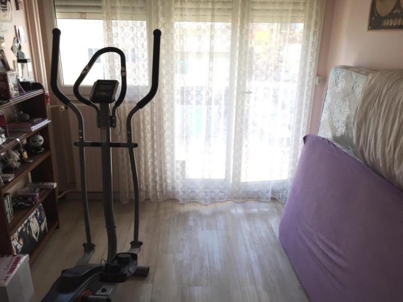Vente appartement Ivry sur seine 390000€ - Photo 3