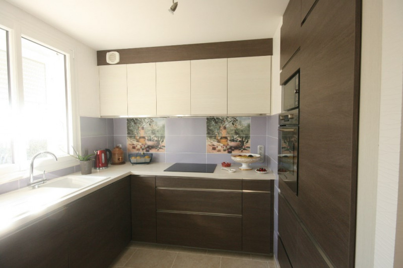 Deluxe sale house / villa Meschers sur gironde 551000€ - Picture 4