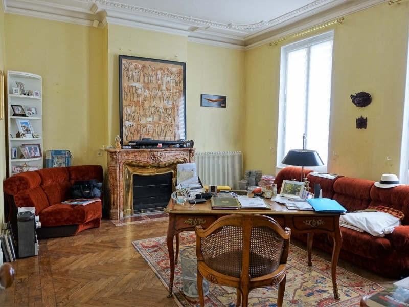 Vente de prestige maison / villa Bordeaux 899000€ - Photo 6