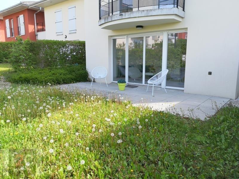 Venta  casa Prevessin-moens 520000€ - Fotografía 8