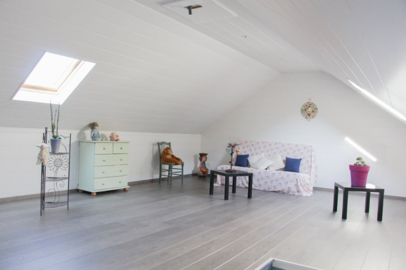 Vente maison / villa Belley 295400€ - Photo 7