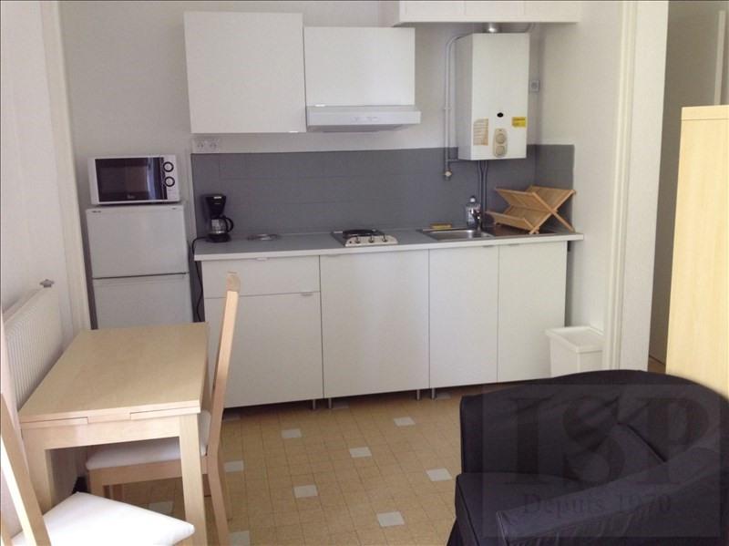 Location appartement Aix en provence 629€ CC - Photo 6