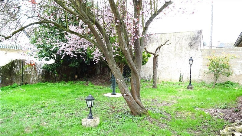 Vente maison / villa Amboise 220 500€ - Photo 5