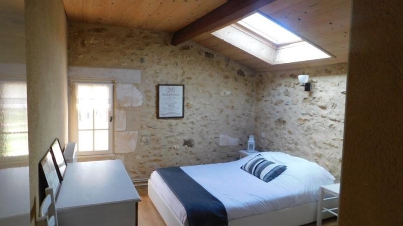 Deluxe sale house / villa Villamblard 600000€ - Picture 6