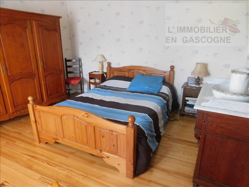 Vente maison / villa Auch 215000€ - Photo 7