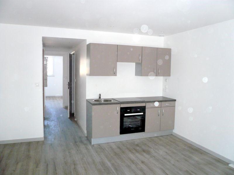 Location appartement Caudry 550€ CC - Photo 3