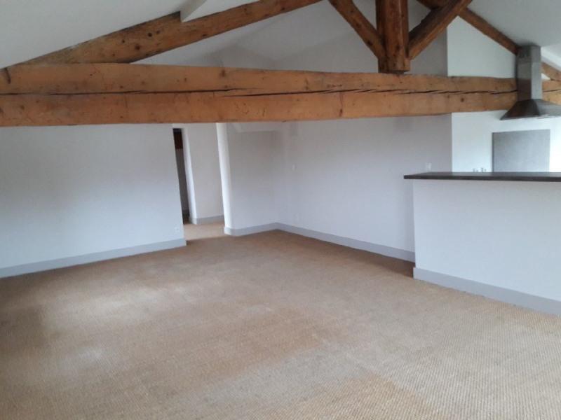 Alquiler  apartamento Irigny 1600€ CC - Fotografía 3