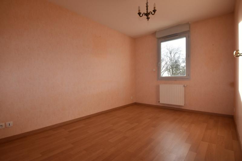 Vente appartement Paray le monial 134000€ - Photo 4