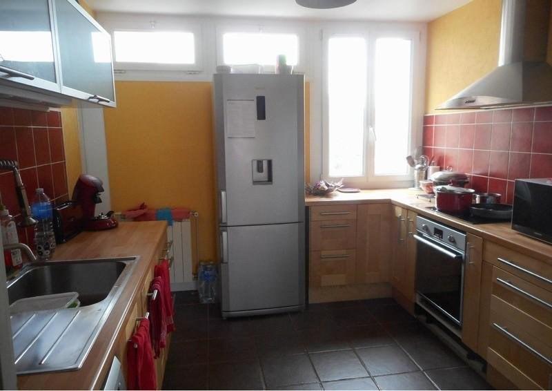 Alquiler  apartamento Agen 552€ CC - Fotografía 4
