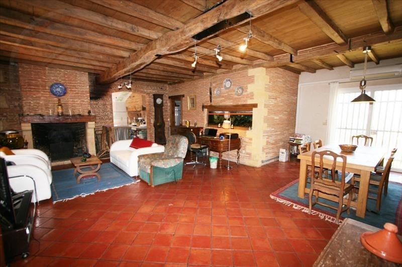 Vente maison / villa Prigonrieux 337000€ - Photo 6