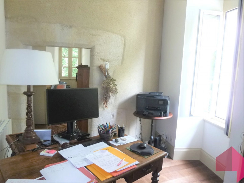 Deluxe sale apartment Caraman 289500€ - Picture 4