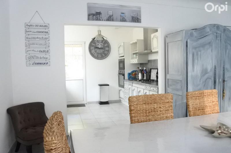 Vente maison / villa La tremblade 232350€ - Photo 3