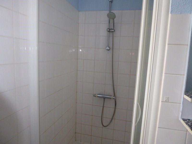 Rental apartment Mansac 451€ CC - Picture 8
