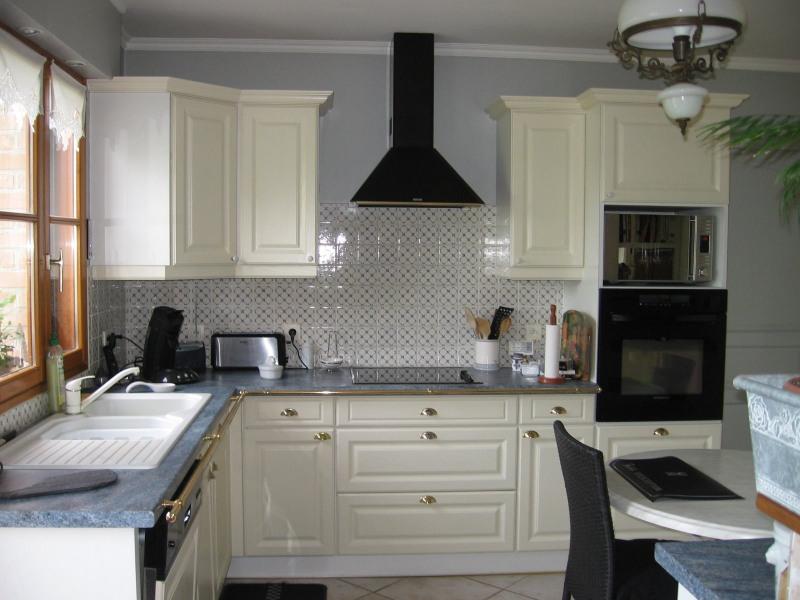 Vente maison / villa Buysscheure 312900€ - Photo 4