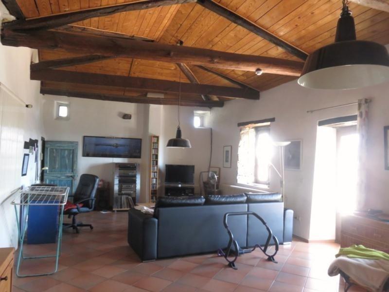 Vente de prestige maison / villa Les vans 552000€ - Photo 11