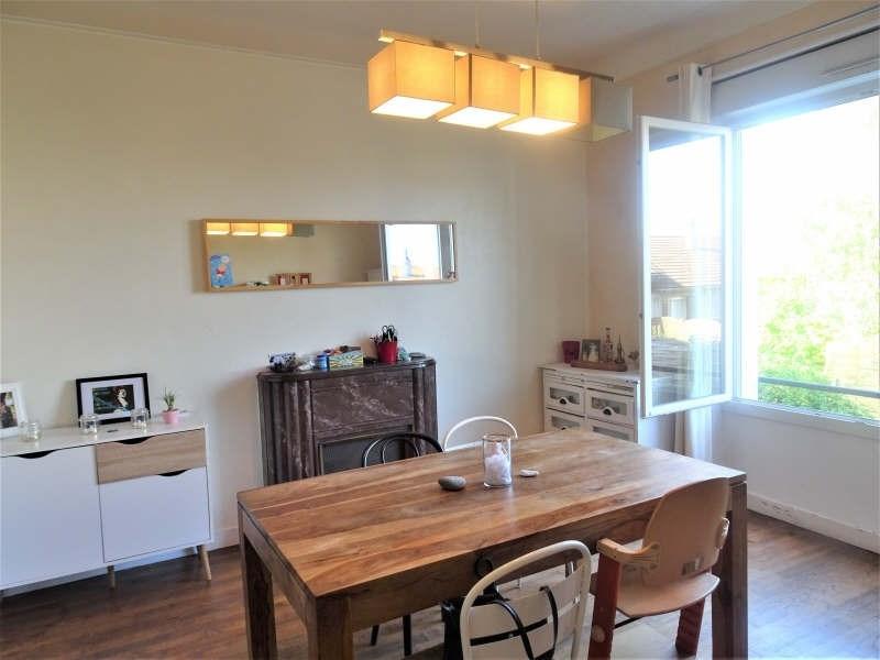 Location maison / villa Limoges 772€ CC - Photo 5