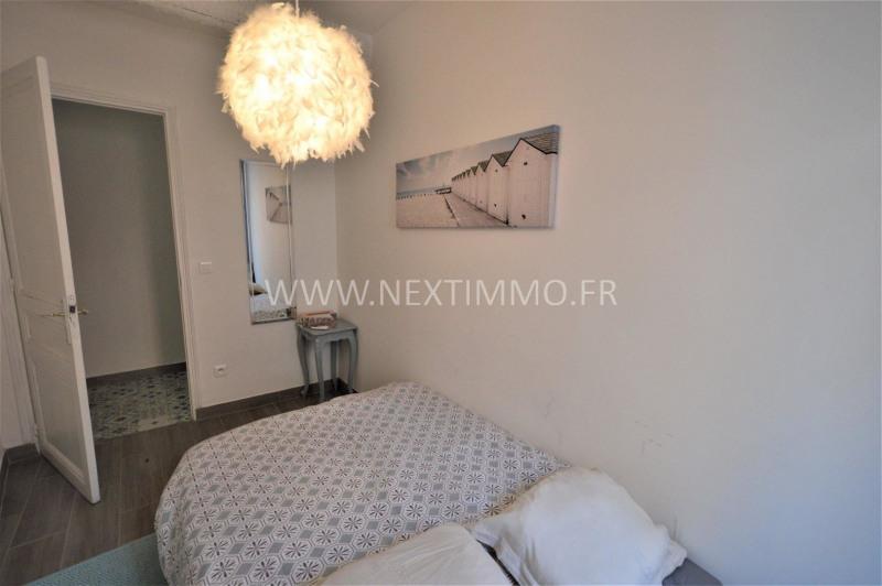 Vente appartement Menton 420000€ - Photo 8