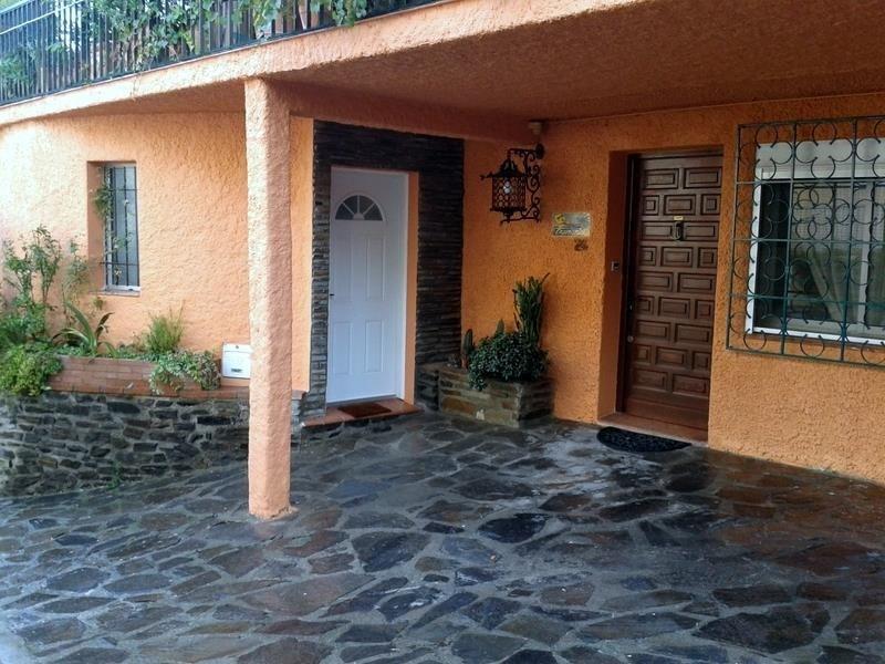 Sale apartment Port vendres 378000€ - Picture 2