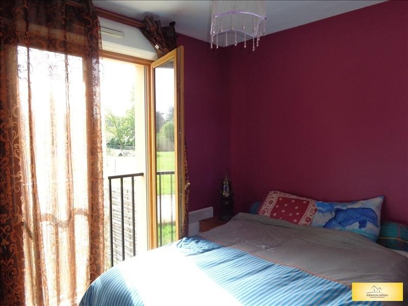 Vendita casa Moisson 208000€ - Fotografia 5