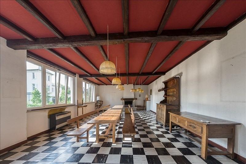Vente maison / villa Luneville 225000€ - Photo 8