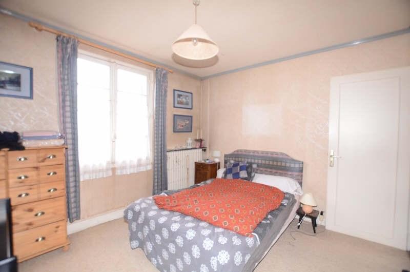 Vente maison / villa Bois d'arcy 348150€ - Photo 4