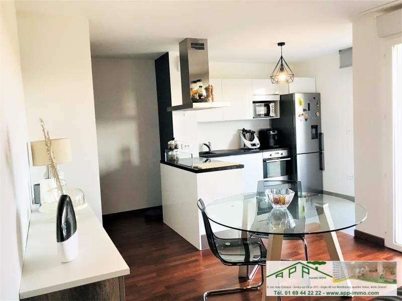 Vente appartement Athis mons 289 000€ - Photo 3
