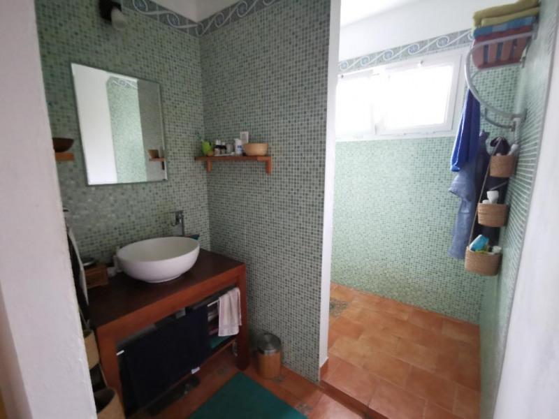 Vente maison / villa Saint philippe 350000€ - Photo 12