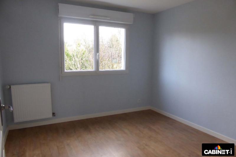 Sale apartment Vigneux de bretagne 181900€ - Picture 8