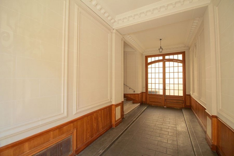 Sale apartment Nice 319000€ - Picture 11