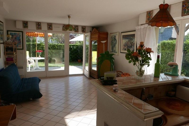 Revenda apartamento Deauville 299000€ - Fotografia 2
