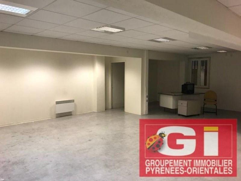 Sale building Perpignan 299600€ - Picture 4