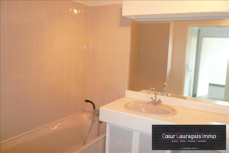 Vente appartement St orens de gameville 139500€ - Photo 5