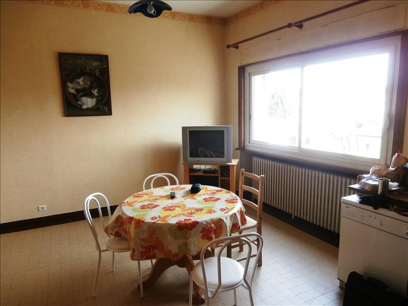Vente immeuble Mazamet 110 000€ - Photo 5