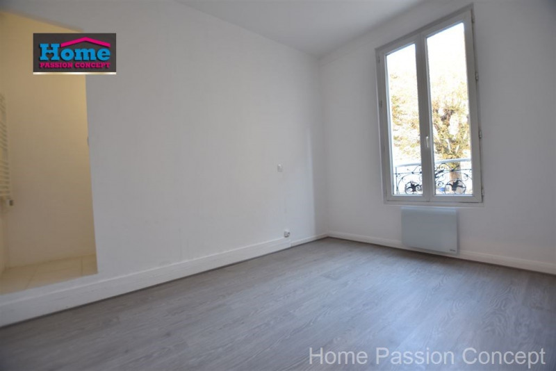 Vente appartement Rueil malmaison 315 000€ - Photo 4