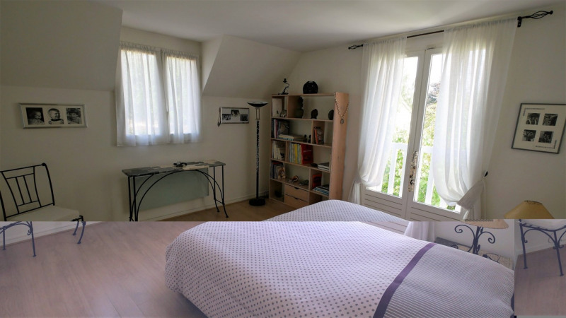 Venta de prestigio  casa Villennes sur seine 1100000€ - Fotografía 12