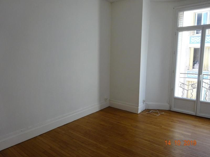 Rental apartment Vichy 470€ CC - Picture 3