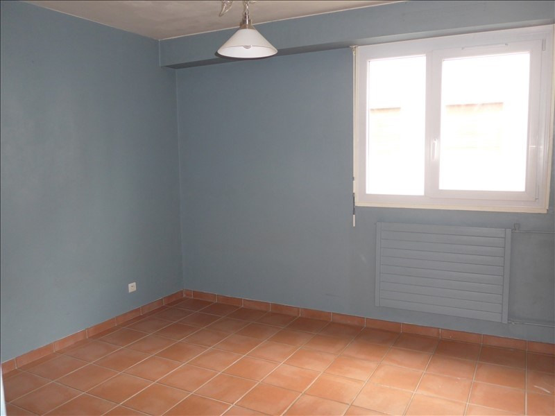 Vente appartement Lyon 6ème 280 000€ - Photo 5