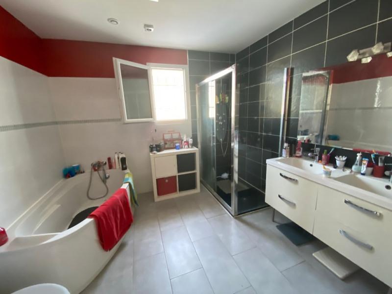 Vente maison / villa Saint martin le beau 305000€ - Photo 4