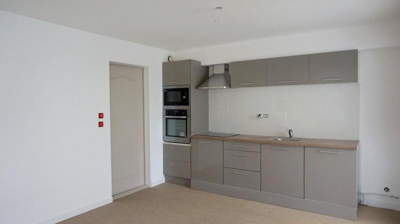Vente maison / villa Ville la grand 450000€ - Photo 2